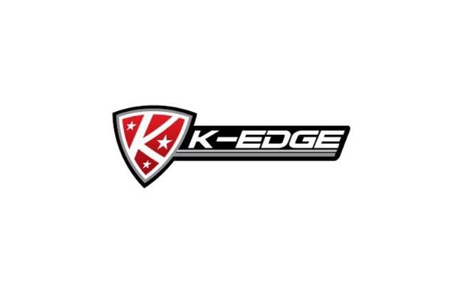 K-Edge