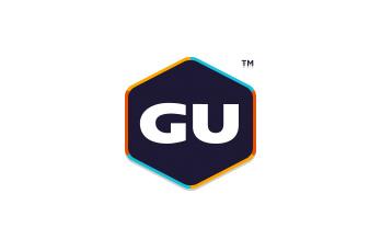 gu-energy-resources-logo