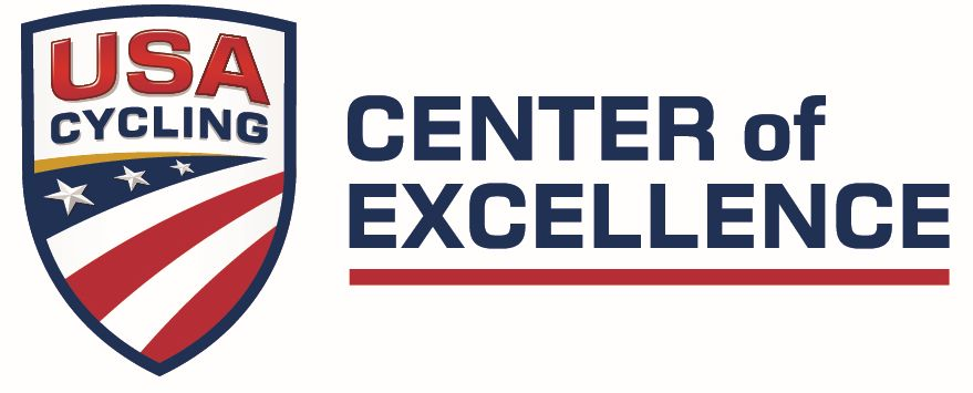 usac-ctrofexcellence-cropped