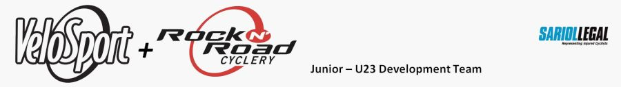 Velosport Junior Team